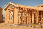 New Home Builders Kinlyside - New Home Builders